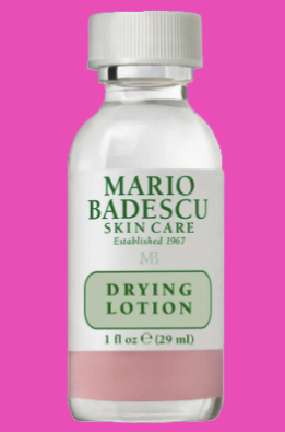 badescu