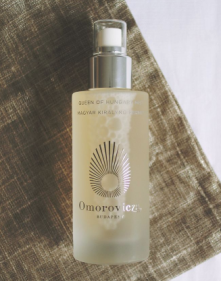 Screen Shot 2018-09-18 at 13.19.08.png
